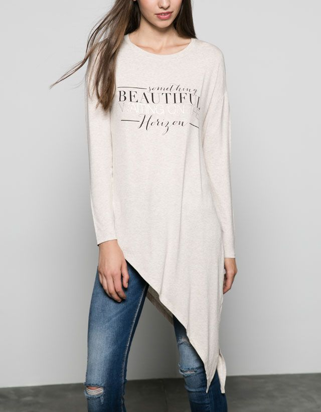 Woman - New - New - Bershka France