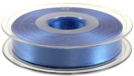 Royal Blue Ribbon - makes you think of a Mediterranean sea or sky!