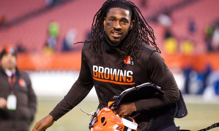 Report | Tramon Williams to visit Cardinals = Free-agent cornerback Tramon Williams is currently on his way to the desert to meet with the Arizona Cardinals, according to a Thursday morning report from Ian Rapoport of NFL.com. Williams spent the last two seasons with the Cleveland Browns before.....