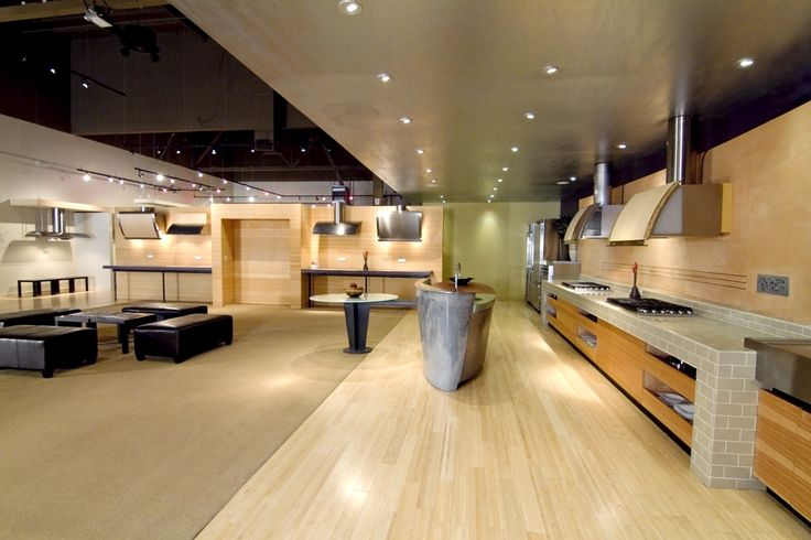 kitchen design showrooms san francisco 17 best zephyr sf showroom images on showroom 784