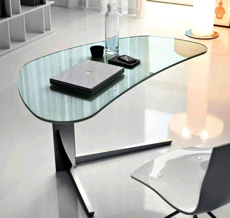 Office Furniture For Small Bedrooms: Best 25+ Desks For Small Spaces Ideas On Pinterest