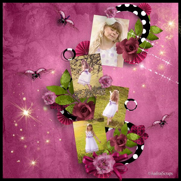 Templates Pack 14 by Idapassion Available @ http://www.paradisescrap.com/fr/155_idapassion