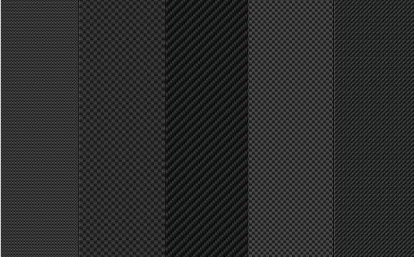 Texture PSD