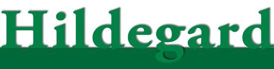 30. Jubiläumsfeier des  Förderkreis Hildegard von Bingen e.V. am 29.April 2017 im Konzil Konstanz.  Herzlichen Glückwunsch zu drei Jahrzehnten erfolgreicher Gesundheitspflege sowie einer gesunden Ernährungs- und Lebensweise nach der Hildegard Heilkunde in Deutschland.