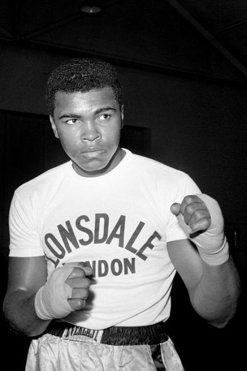 38 Best Lonsdale London Images On Pinterest Mods Style