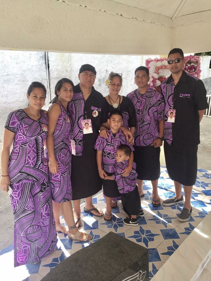 181 best Puletasi\'s images on Pinterest | Island wear, Outfits and ...