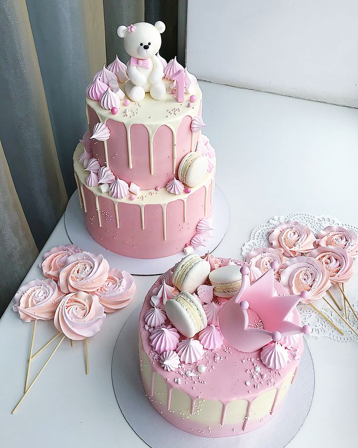 что недавно милые тортики фото цена