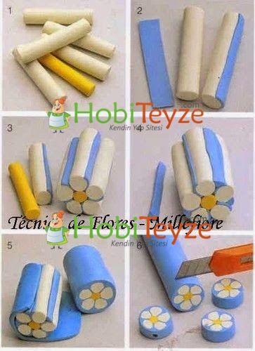Eski Sabunları Değerlendirme Yöntemi   HobiTeyze.com   Kendin Yap Sitesi