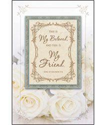 Top 25+ best Wedding bulletins ideas on Pinterest | Fun wedding ...
