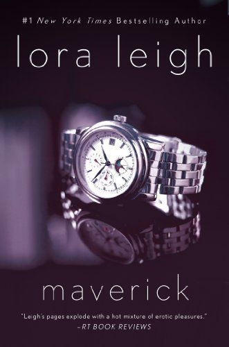 Elite Ops  Book 2  by Lora Leigh   5 76  368 pages  Author  Lora Leigh    Lora Leigh Author