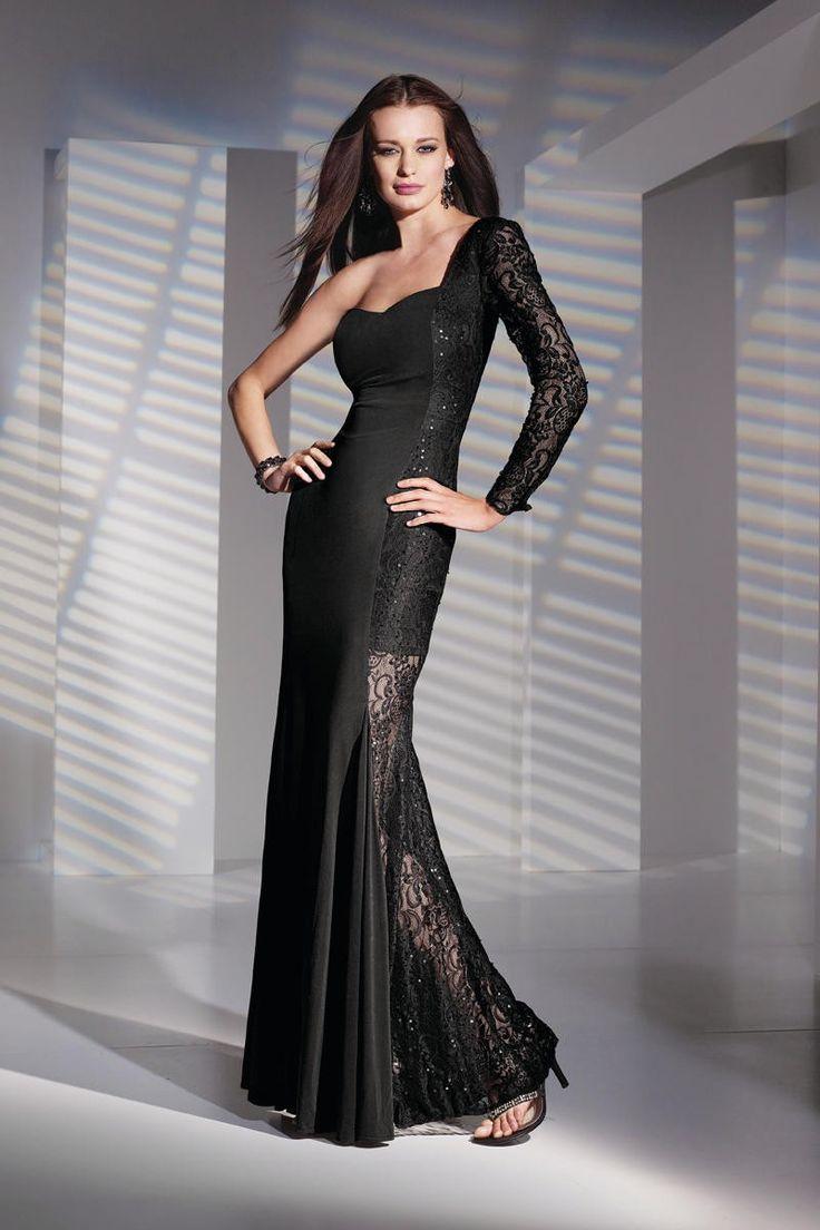 Cheap prom dresses tampa fl – Market world dresses