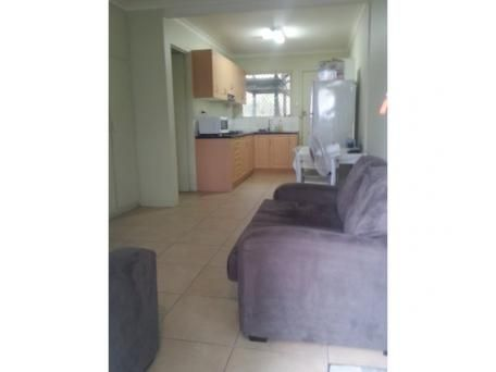 2/25 SIR FRED SCHONELL DRIVE, St Lucia