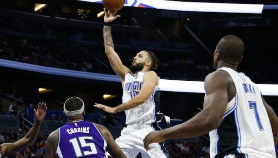 [Pronos NBA] Misez sur le Magic et Evan Fournier -  Money time va essayer de faire aussi bien que George Eddy qui avait vu la belle victoire des Spurs à Utah avec une cote à 2.30. Ce soir, on conseille… Lire la suite »  http://www.basketusa.com/wp-content/uploads/2016/11/evan-fournier-kings-1-570x325.jpg - Par http://www.78682homes.com/pronos-nba-misez-sur-le-magic-et-evan-fournier homms2013 sur 78682 homes #Basket