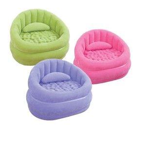 Intex Lounge'n Chair