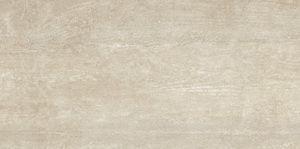 Product ID:SKBE Campo Stark – Beige