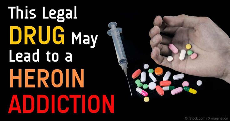 Heroin overdoses nearly quadrupled, escalating from 0.7 to 2.7 deaths per 100,000 between 2000 and 2013 in the US. http://articles.mercola.com/sites/articles/archive/2015/03/19/heroin-overdose-deaths.aspx