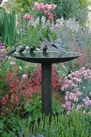the sculptural decoration for conteiner gardening - Поиск в Google