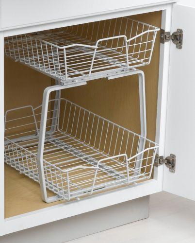 1000+ Images About Kitchen Organizer & Gadget On Pinterest