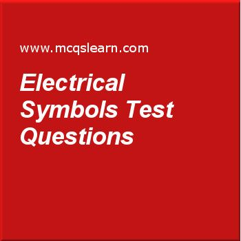 Maxxair Wiring Diagram likewise D M9  Wire Diagram together with 3 Phase Irrigation Pump Panel Wiring Diagrams together with Electrical Symbols as well Crompton Controls Series 2000 Wiring Diagram. on industrial electrical wiring diagram symbols
