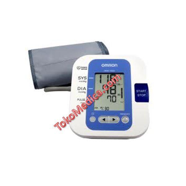 jual alat tensi tekanan darah