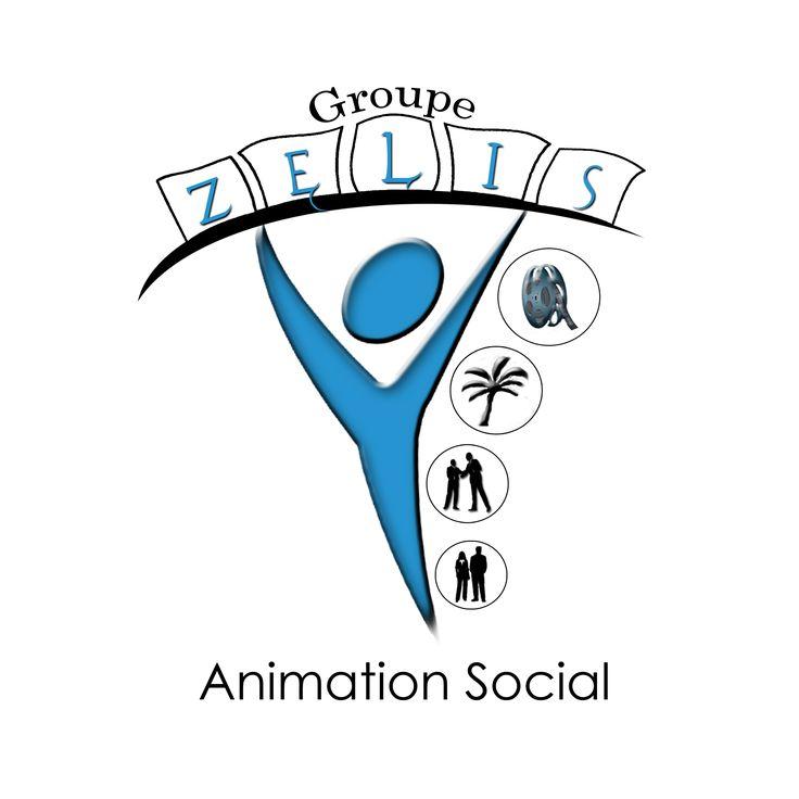 animation social