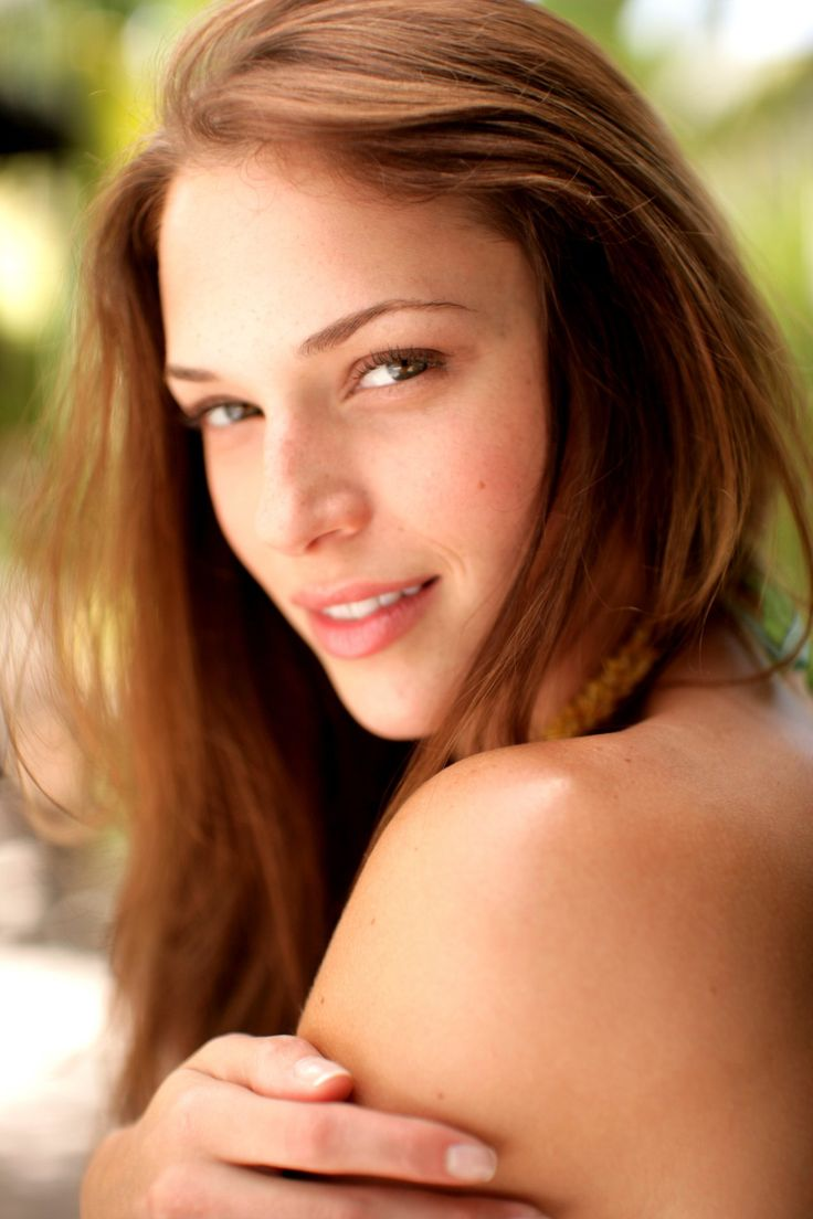 Amanda righetti the mentalist - 3 3