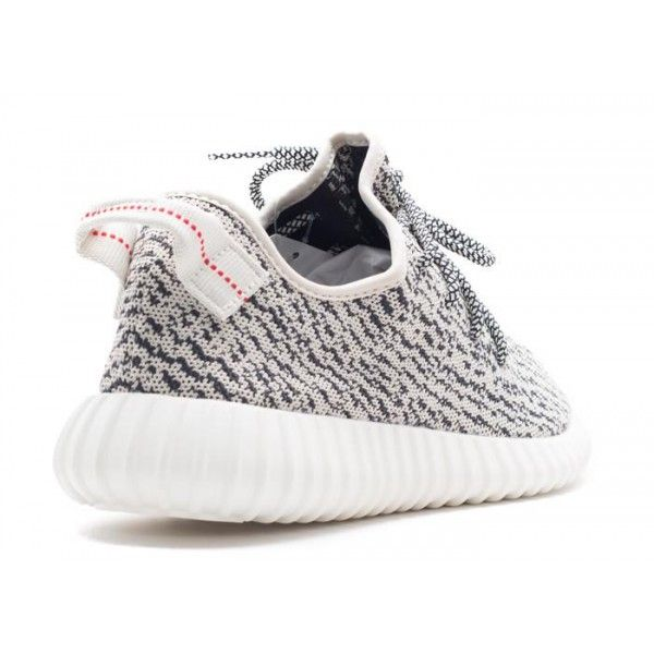 authentic adidas yeezy 350 boost unisex originals turtle dove for sale