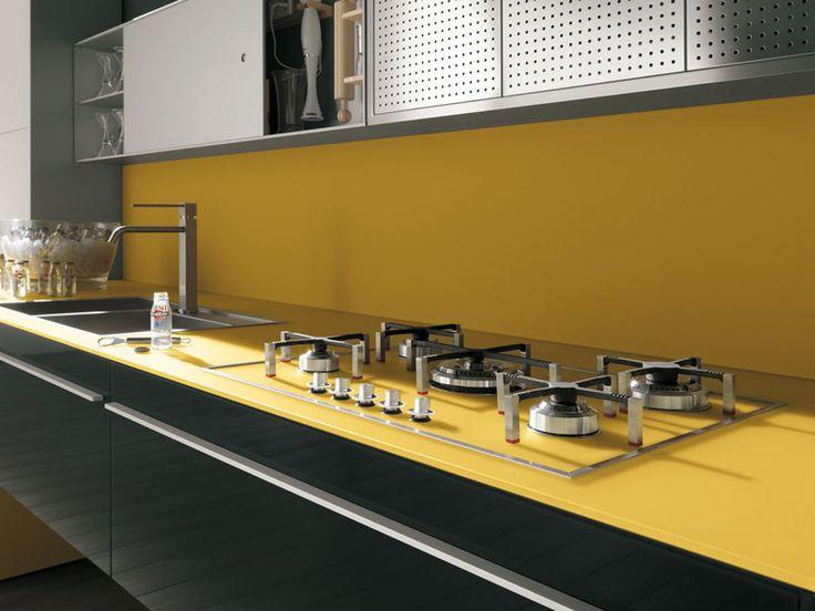 75 besten valcucine Bilder auf Pinterest Modern, Küchen design - kuchen utensilien artematica inox valcucine