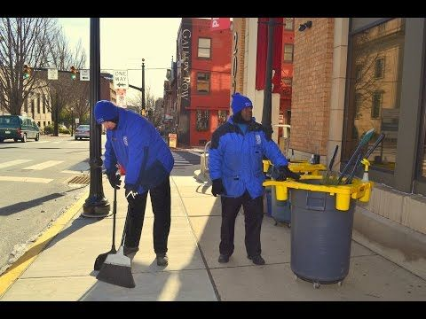 The Lancaster City Alliance is a catalyst for vibrant neighborhoods and a thriving energized city ... learn more about them in this brief video and at their website: http://www.lancastercityalliance.org • https://www.youtube.com/watch?v=0n9Q6LZfaas