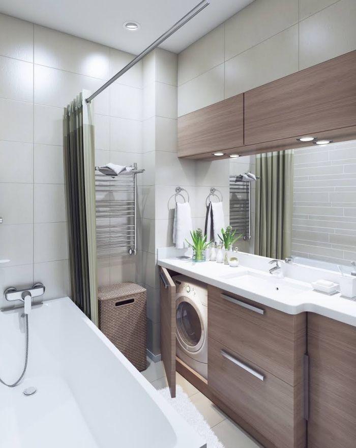 /salle-de-bain-exemple/salle-de-bain-exemple-24