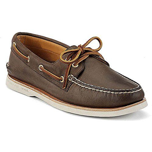 1000 Ideas About Sperry Top Sider Men On Pinterest Mens