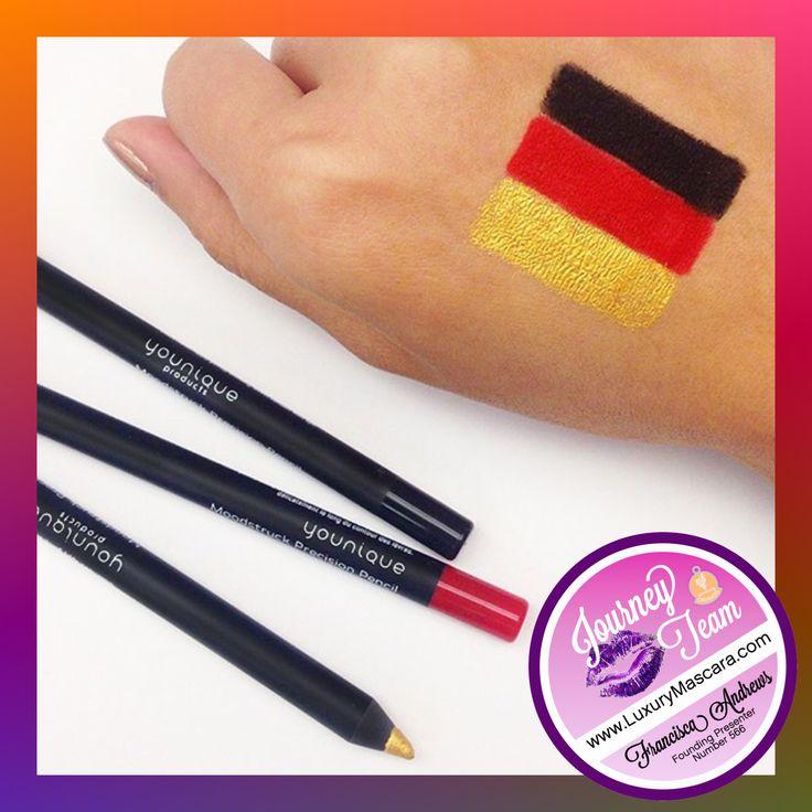 Willkommen bei Younique natürlich basierte Produkte! #Germany #Deutschland #berlin #hamburg #munich #frankfurt #colognecity #düsseldorf #leipzig #stuttgart #nuremberg #dresden #heidelberg #hanover #triergermany #LuxuryMascara #crueltyfreebeauty #FollowMe #Entrepreneur www.LuxuryMascara.com andrewsfran@live.com