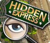 Hidden Express - http://www.allgamesfree.com/hidden-express/  -------------------------------------------------  Hidden Express is a hidden object game like you have never played before. While most other hidden object games use scenes and images that are hand drawn, Hidden Express only uses photographs so all the scenes show amazing details and beautiful imagery. The scenes look real because they are real!...  -------------------------------------------------  #DownloadSt