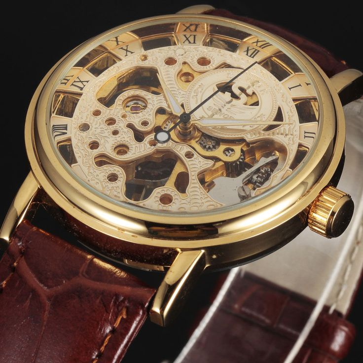 2016 new SEWOR BRAND skeleton hollow fashion mechanical man gift clock luxury male business leather wrist military sport watch Nail That Deal http://nailthatdeal.com/products/2016-new-sewor-brand-skeleton-hollow-fashion-mechanical-man-gift-clock-luxury-male-business-leather-wrist-military-sport-watch/ #shopping #nailthatdeal