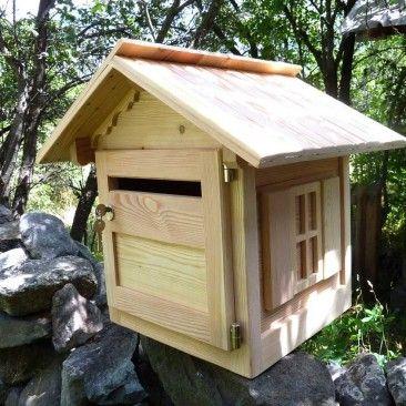 les 25 meilleures id es de la cat gorie lettres en bois sur pinterest projets de super samedi. Black Bedroom Furniture Sets. Home Design Ideas