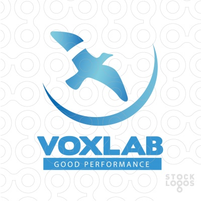 Vox Lab - Brand unique and remarkable. keyideas: Animal, animals, business, abstract, bird, eagle, insurance, guard, safety, safe keeping, investments, money, finance, financial, profit, credit card, search, find, commerce economics, investment, management, credit, safe, analystic, invest, capital account, security, securities, collateral, insure, commercial, abstract, bank, banking, wealth, bank, tax, save, savings, trust, business, company, corporate, corporation, international…