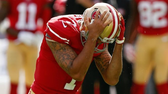 Jaguars Cardinals winners and Myles Jack Colin Kaepernick losers: 2016 NFL Draft First Round - https://movietvtechgeeks.com/jaguars-cardinals-winners-myles-jack-colin-kaepernick-losers-2016-nfl-draft-first-round/-The first round of the 2016 NFL Draft had just about everything. Some players fell, some went much earlier than expected, and some had videos of bong hits posted to their Twitter account 30 minutes before the draft.