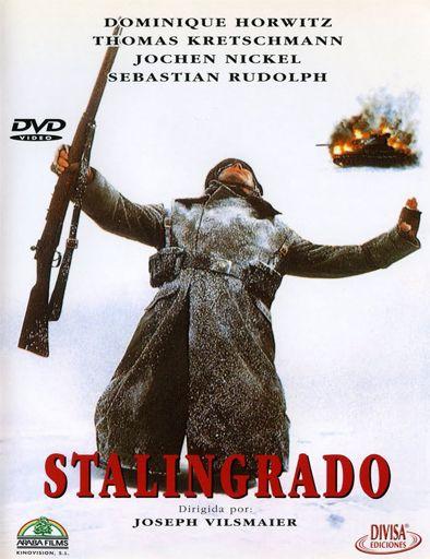 Stalingrado pelicula - Buscar con Google
