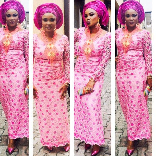 African Dresses Ankara Design  http://www.dezangozone.com/2015/08/african-dresses-ankara-design.html