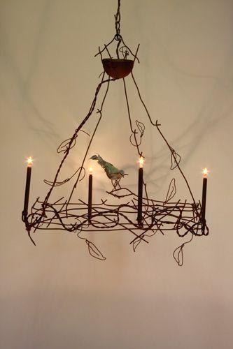 les 25 meilleures id es de la cat gorie lustre de fil sur pinterest lanternes de fil ballon. Black Bedroom Furniture Sets. Home Design Ideas