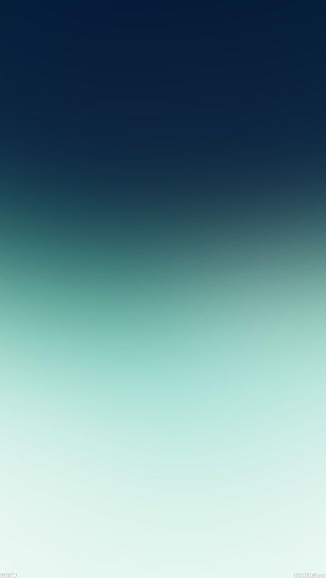 Download wallpaper: http://goo.gl/IDOhtU sb70-romantic-sky-blur via freeios8.com - iPhone, iPad, iOS8, Parallax wallpapers