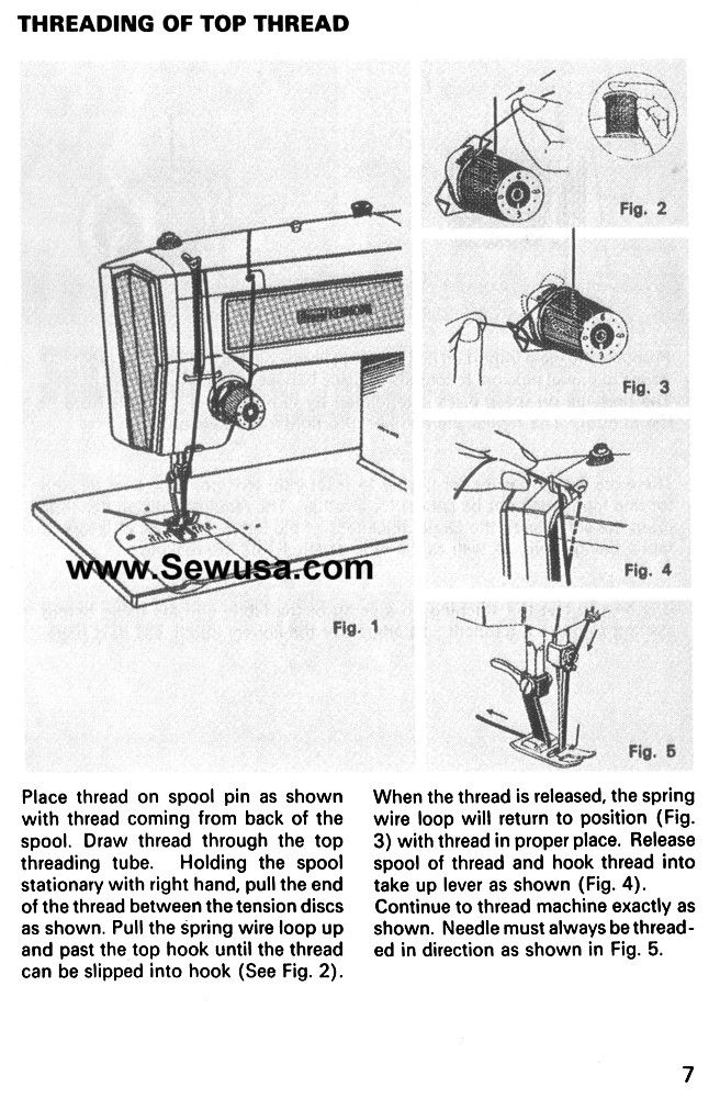 79 Best Old Sewing Machines Images On Pinterest