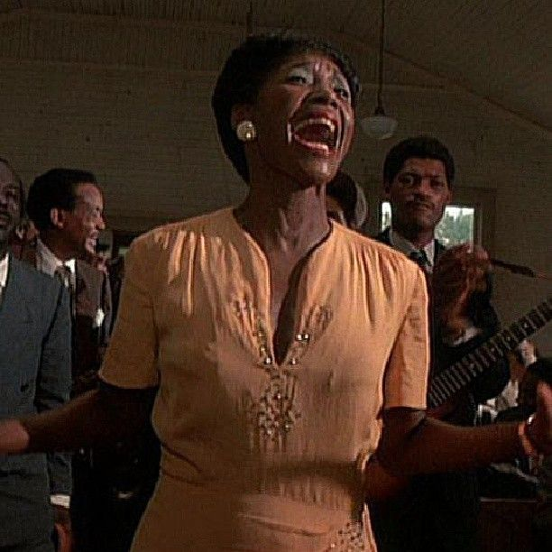 the color purple shug Pertinent quotes from the color purple helpful for writing essays, studying or teaching the color purple.
