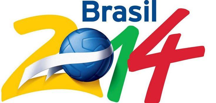2014 FIFA World Cup Brazil Çıkış Tarihi Açıklandı!   EcanBlog   Teknoloji-İnternet Haberleri ve Daha Fazlası