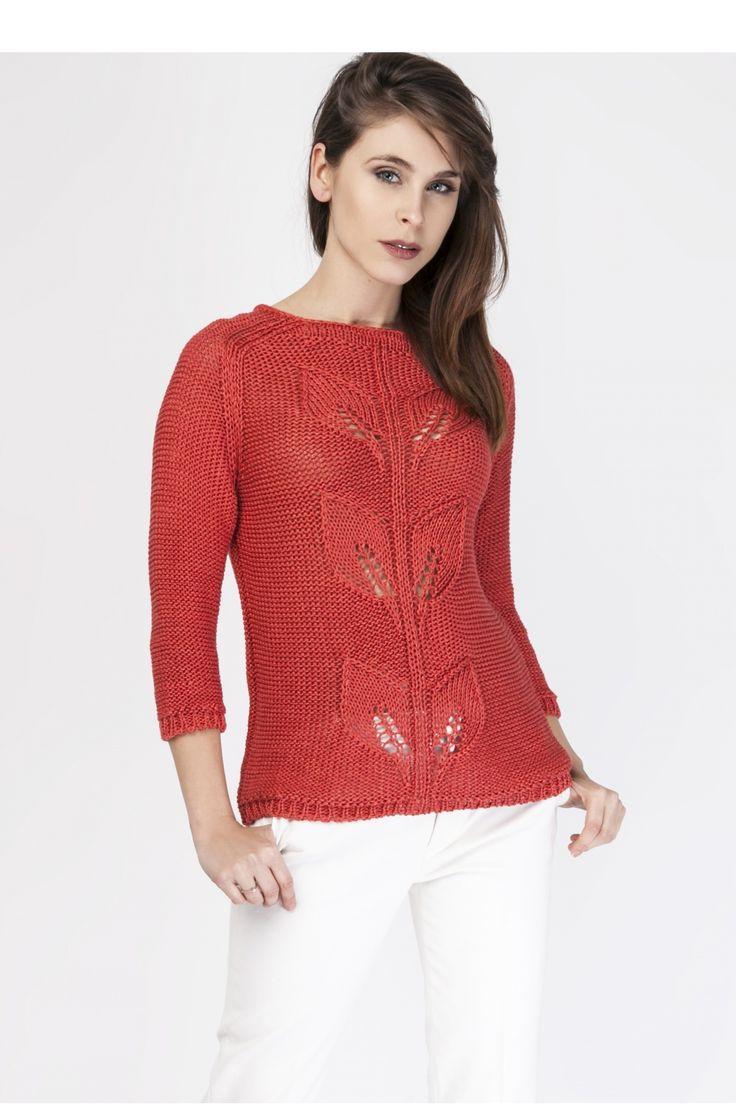 https://galeriaeuropa.eu/golfy-damskie/300076644-sweter-swe107-coral