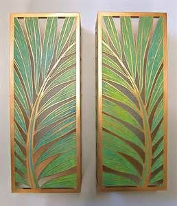 Tropical Wall Decor ~ Tropical Wall Decor: Find Wall Art, Tapestries ...