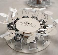 tableau de mariage - Cerca con Google
