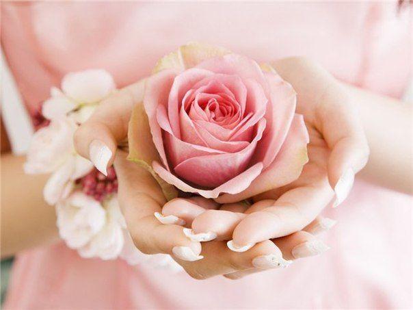 Самые красивые и свежие цветы для ваших близких!