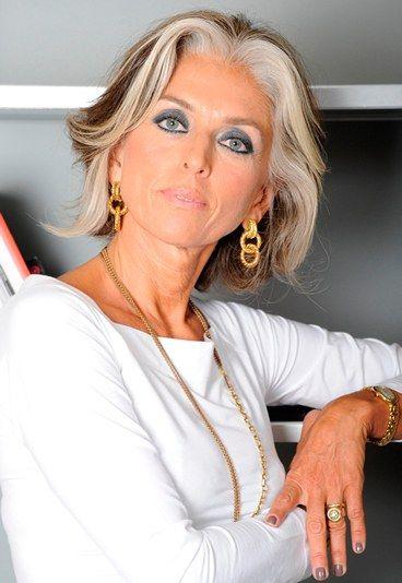 """Consiglio di Paola Marella per la casa - Paola Marella: intervista alla conduttrice di """"Cerco casa...disperatamente"""""""