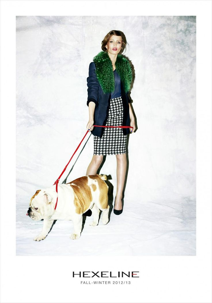 Hexeline A/W '12 Campaign: Hexelin Aw, Photography Channel, Hexelin A W, Fashion Photography, Fashion Pictures, Photo 1856852